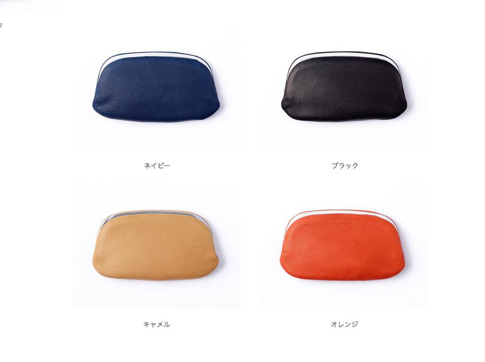 froro Coin Case