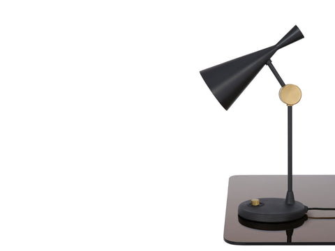 Beat Table Lamp