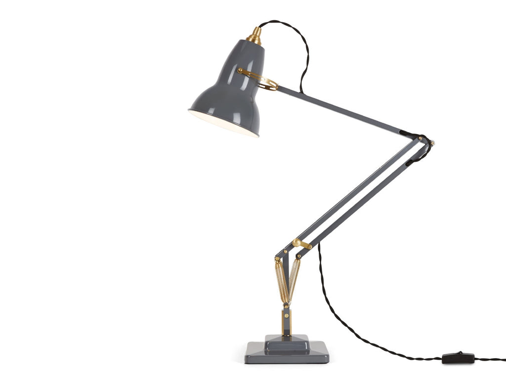 Anglepoise Original 1227 Brass
