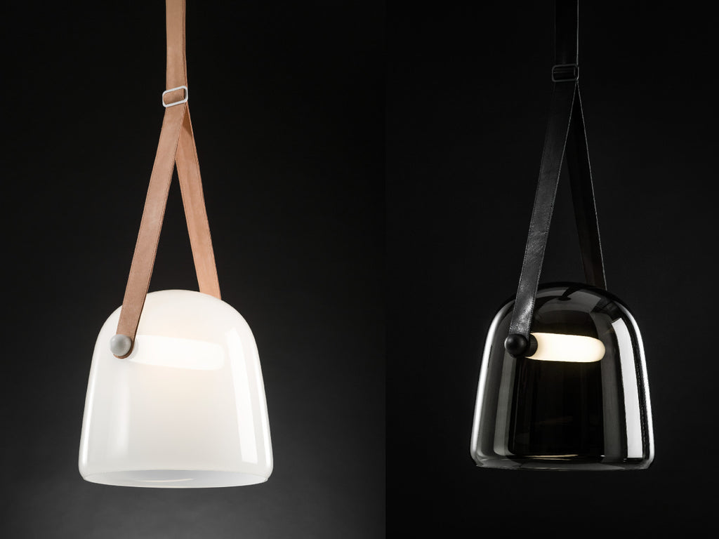 Mona Pendant Light