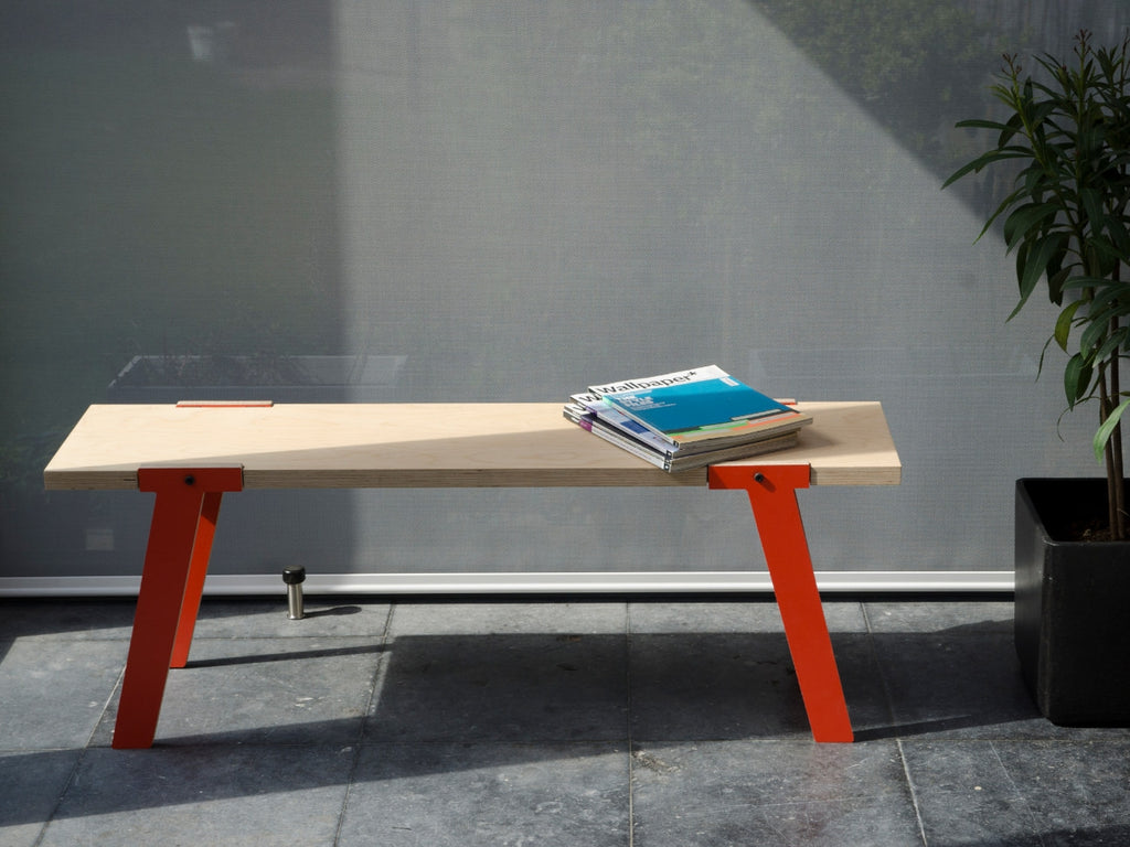 Switch Bench