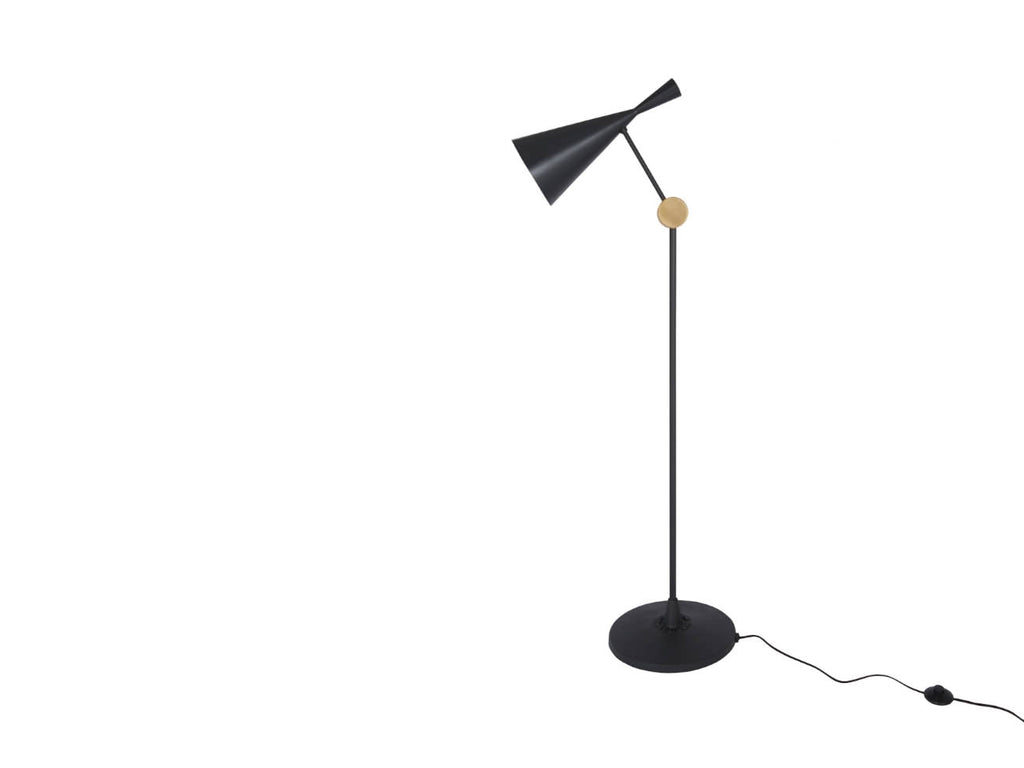 Beat Floor Lamp