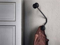 Officina Wall Coat Hanger