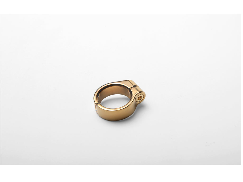 Clamp Series Ring Type A