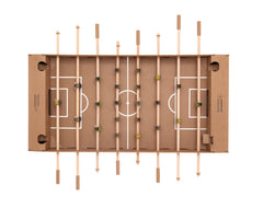 Kartoni 2.0 Table Soccer