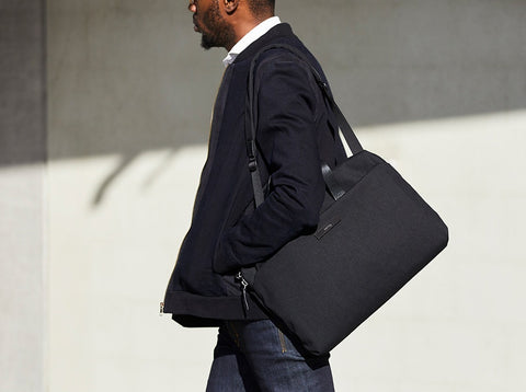Slim Work Bag