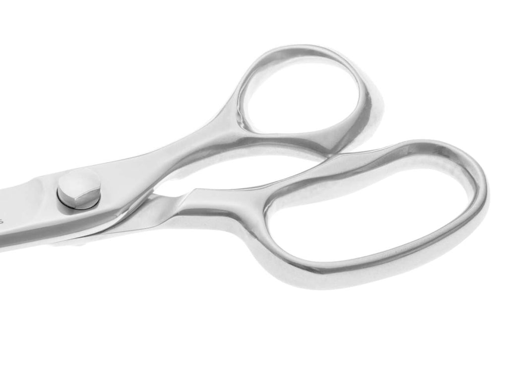 Foreman Professional Kitchen Scissors