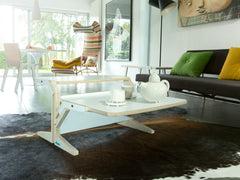 Vegetale Coffee Table
