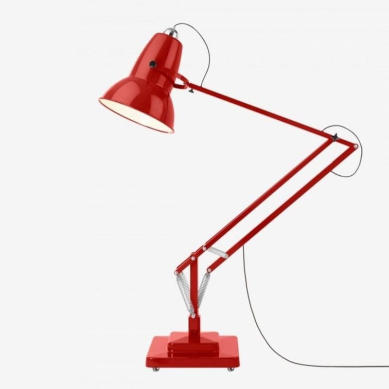 Anglepoise Original 1227 Giant