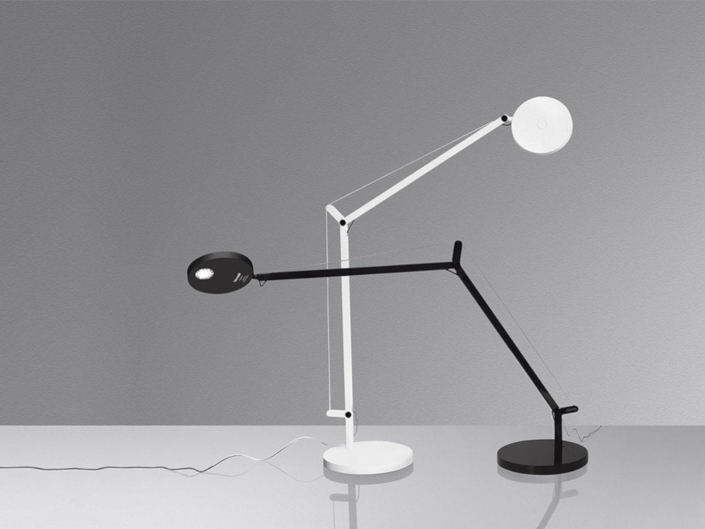 Demetra Table Lamp