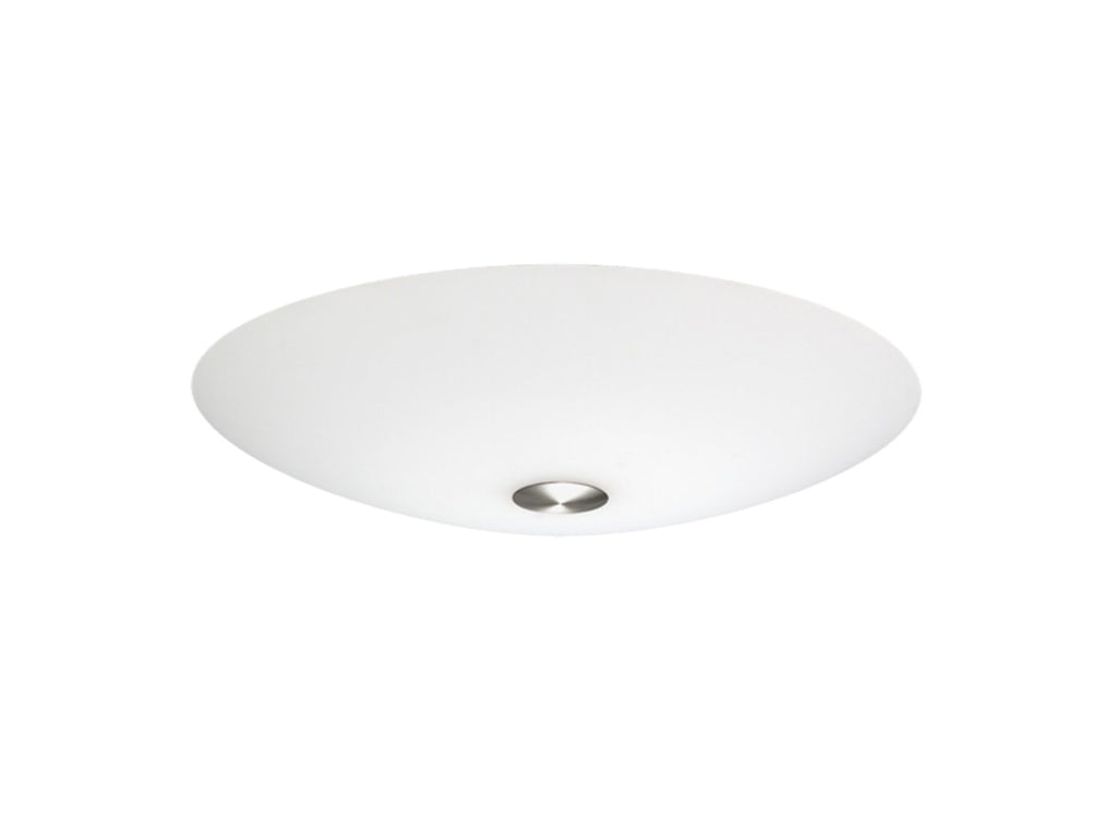 Focus 43 Ceiling Light