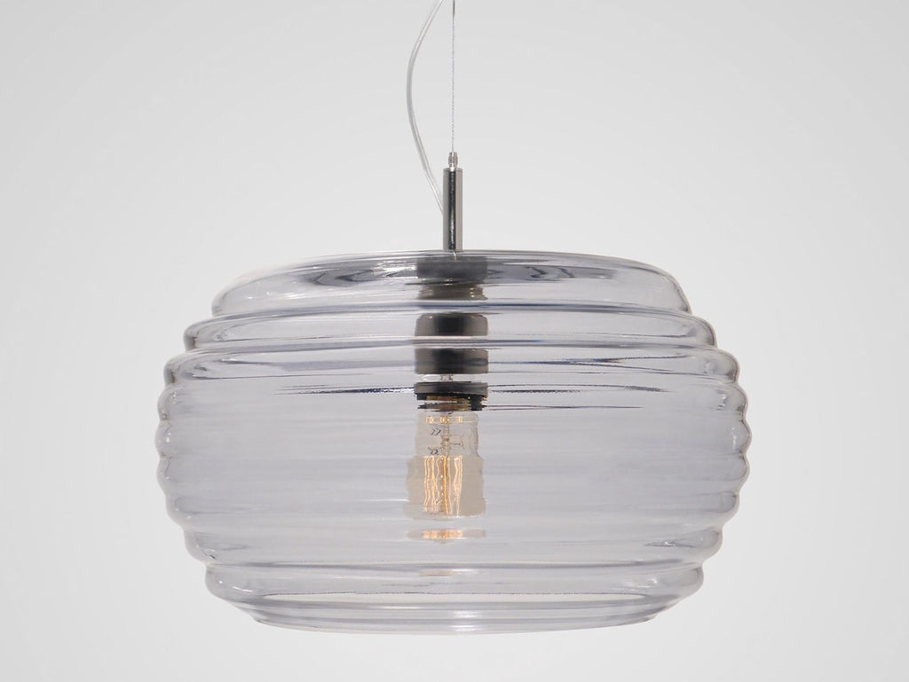 Newage Pendant Light