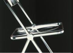 Plia Chair