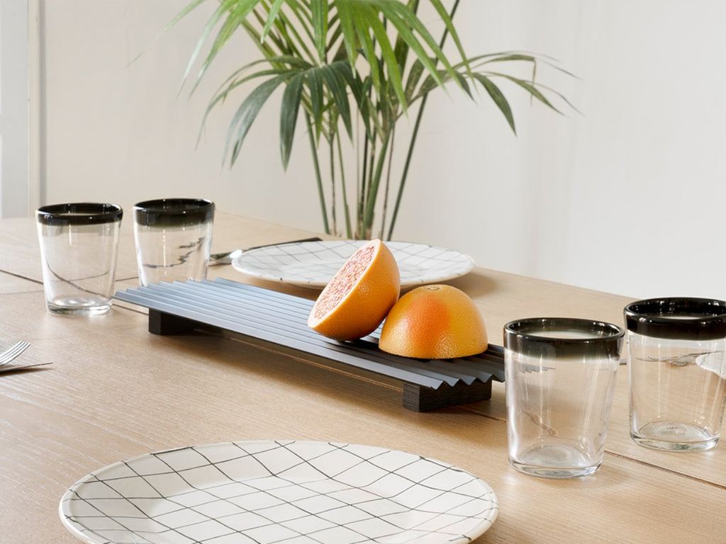 Valle Duo Trays