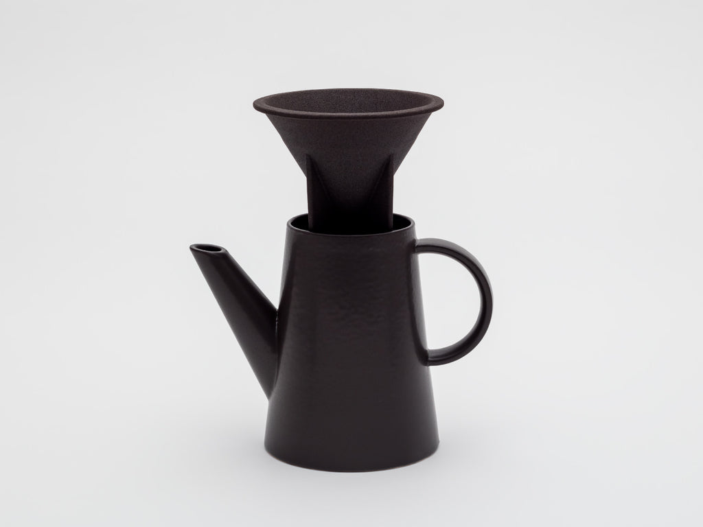 Coffee Pot 2016/