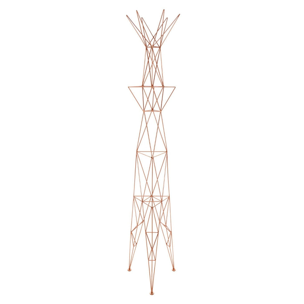Pylon Coatstand