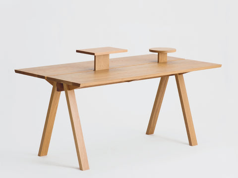 Sagyo Table