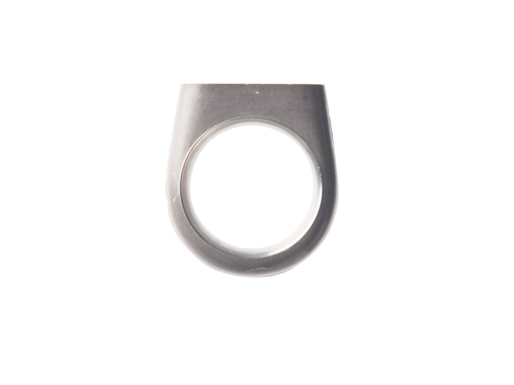 Upright Ring