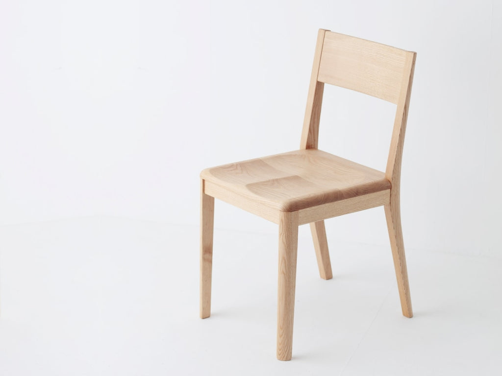 Nomade Chair