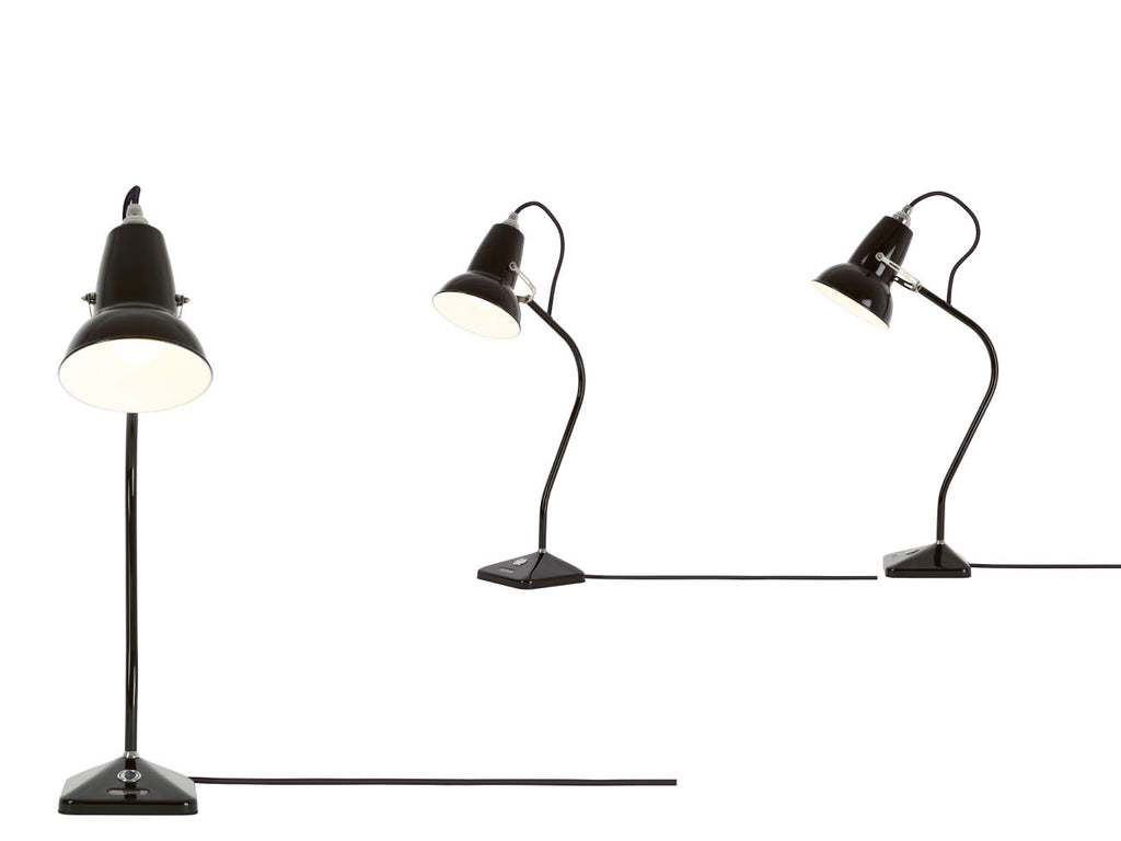 Anglepoise Original 1227 Mini Table