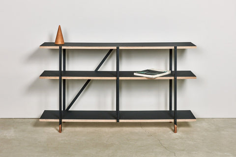 Kobo St-Shelf