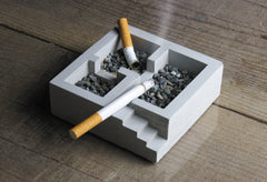 Kiso Ashtray