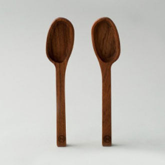 Scoops (set of 2)