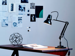 Anglepoise Original 1227 Mini Desk