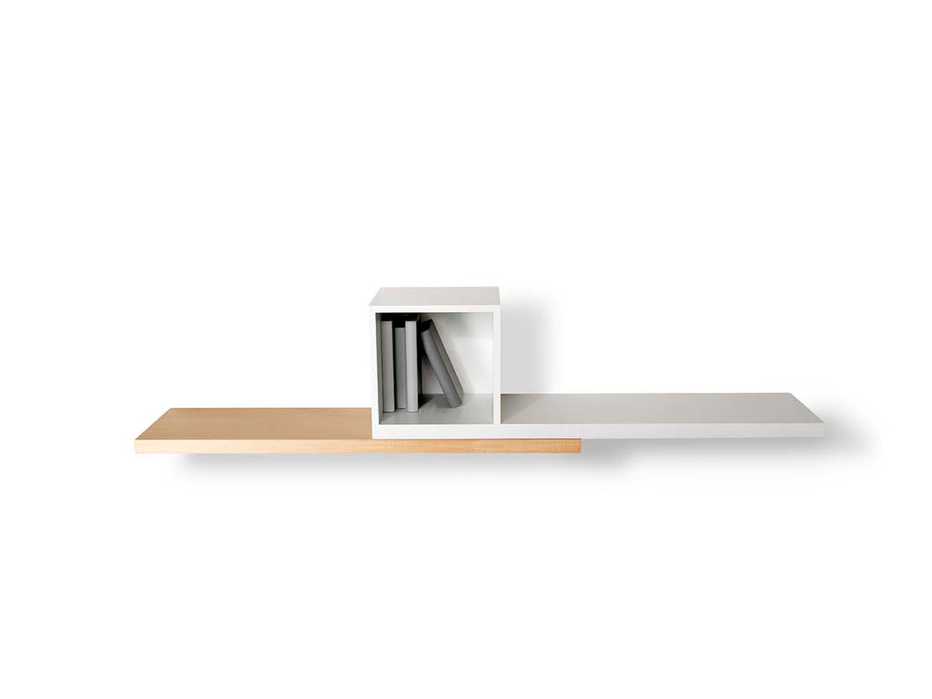 Wall Shelf 01