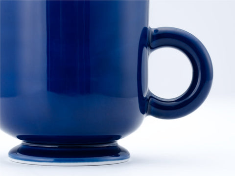83DP-MC01 Mug Cup 2pc set