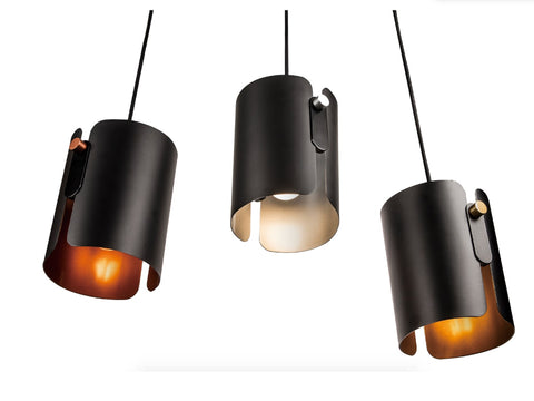 Cylight Ceiling Lamp