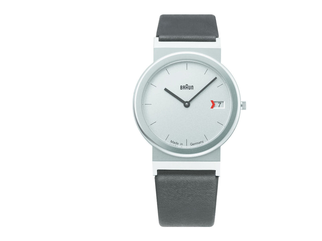 Braun Watch AW50
