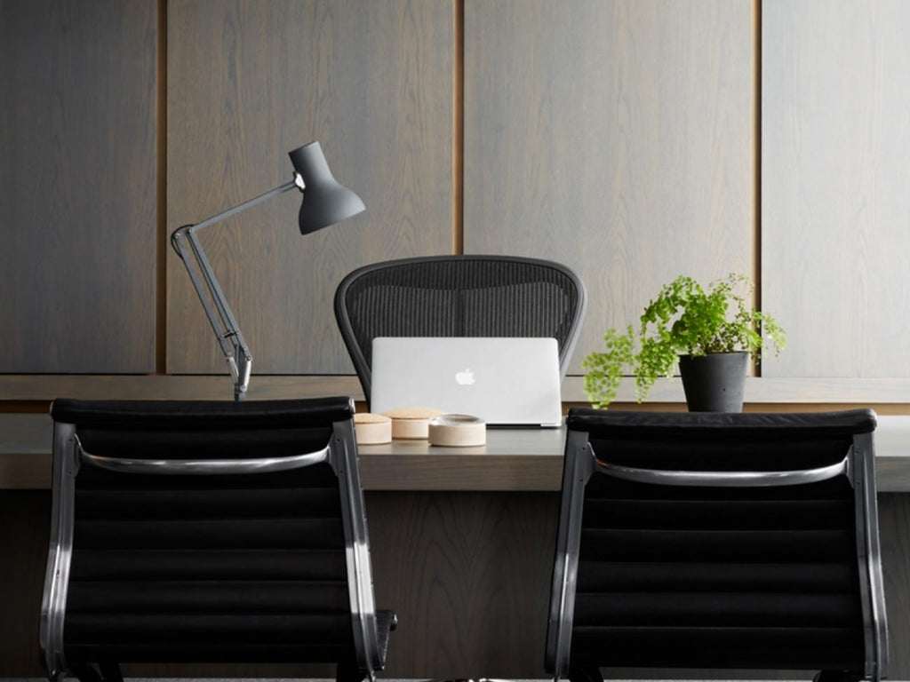 Anglepoise Type75 Mini CFL