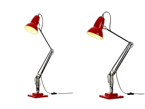 Anglepoise Duo 1227 Desk