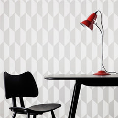 Anglepoise Duo Table