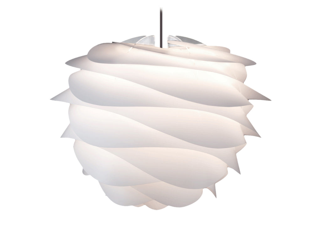 Carmina Pendant Light