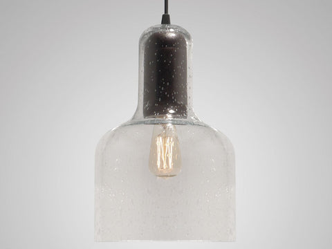 Luv Pendant Light