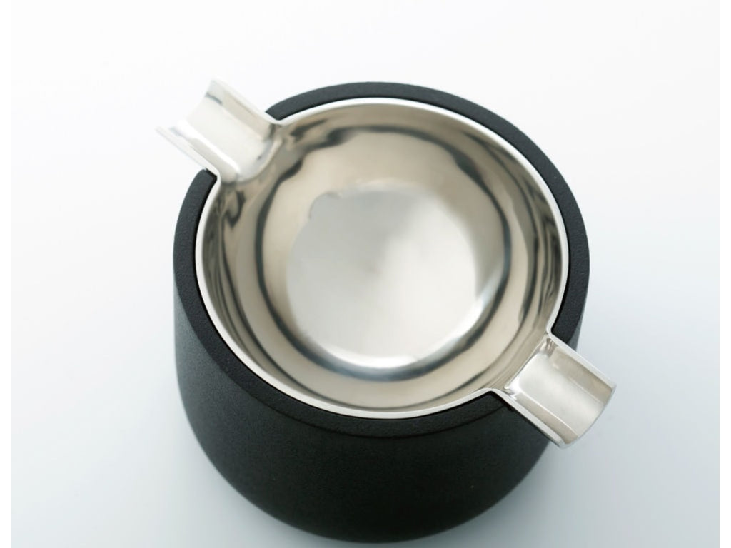 Axis Ashtray