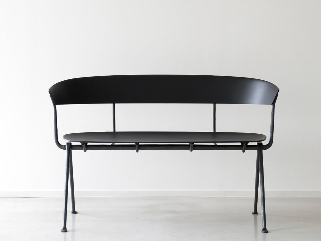 Officina Bench