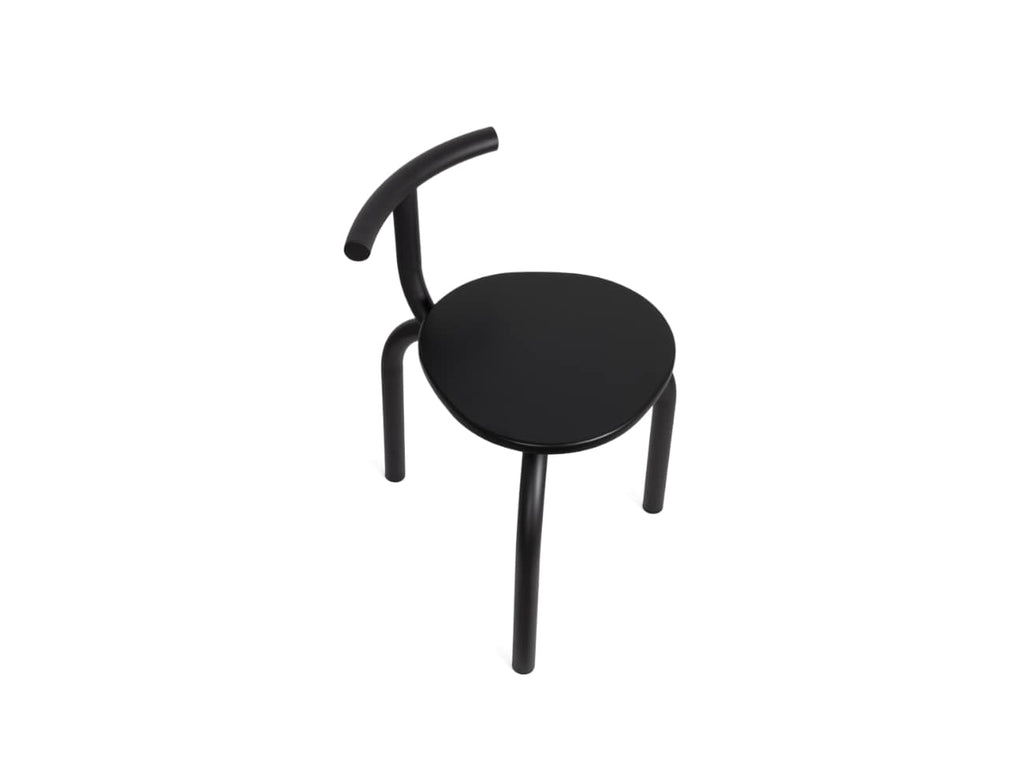 Ogle Chair