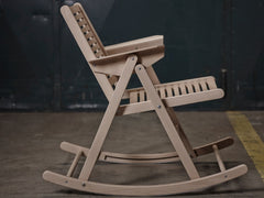 Rex Rocking Chair