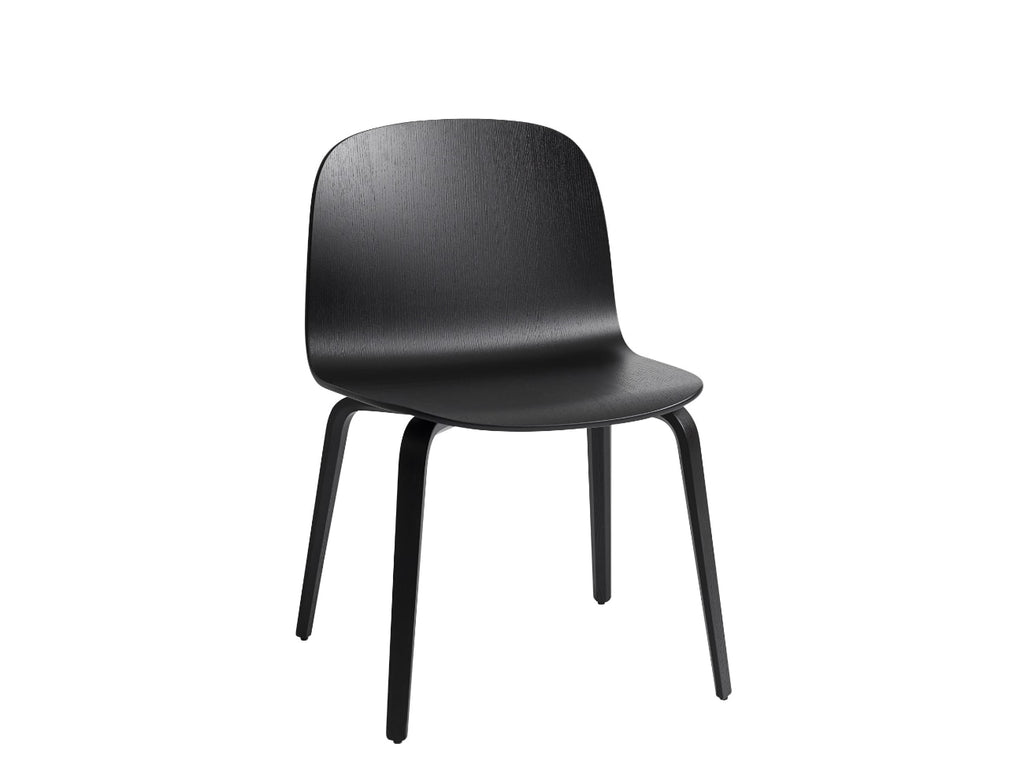 Visu Wide Chair