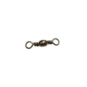 Eagle Claw Barrel Swivel