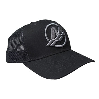 New Authentic Mercury Marine Ronan Hat