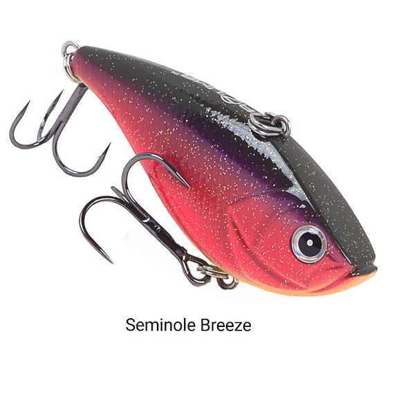 Seminole Breeze