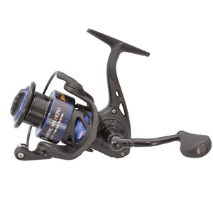 Lew's American Hero® Speed Spin Reels