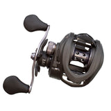 Lew's Speed Spool® LFS Right Handed