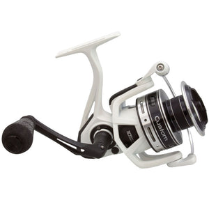 Lew's Custom Speed Spin®Spinning Reel
