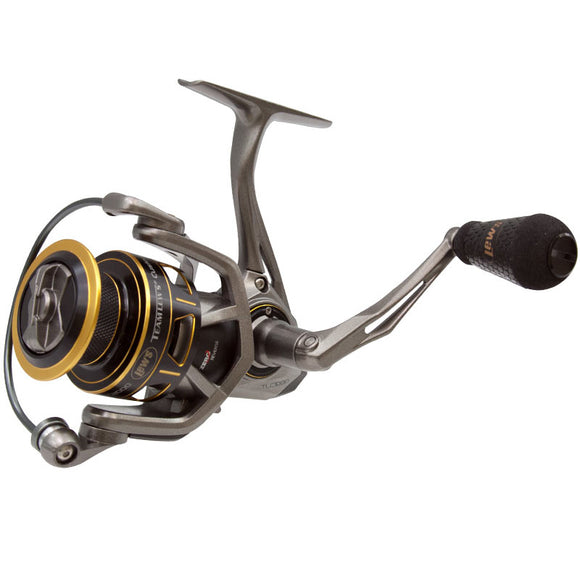 Lew's Team Lew's® Custom Pro Speed Spin Reels