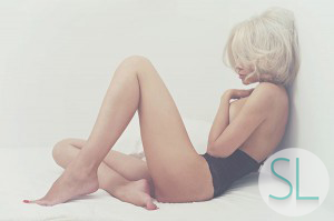 laser hair removal beauty